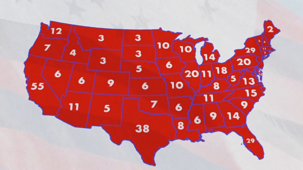 Is the Electoral College Worth Keeping?